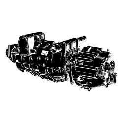 W50-Getriebe