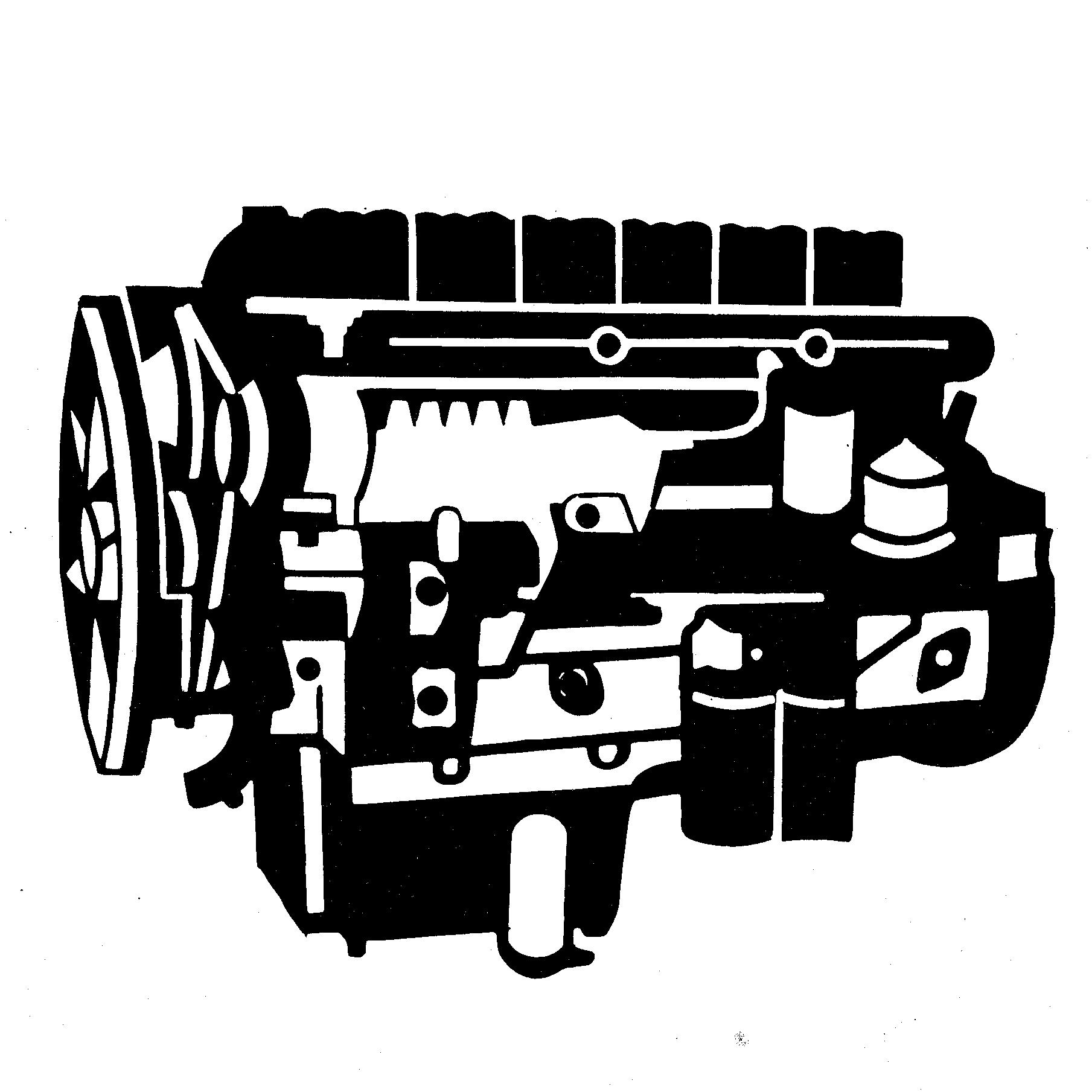 L60-Engine