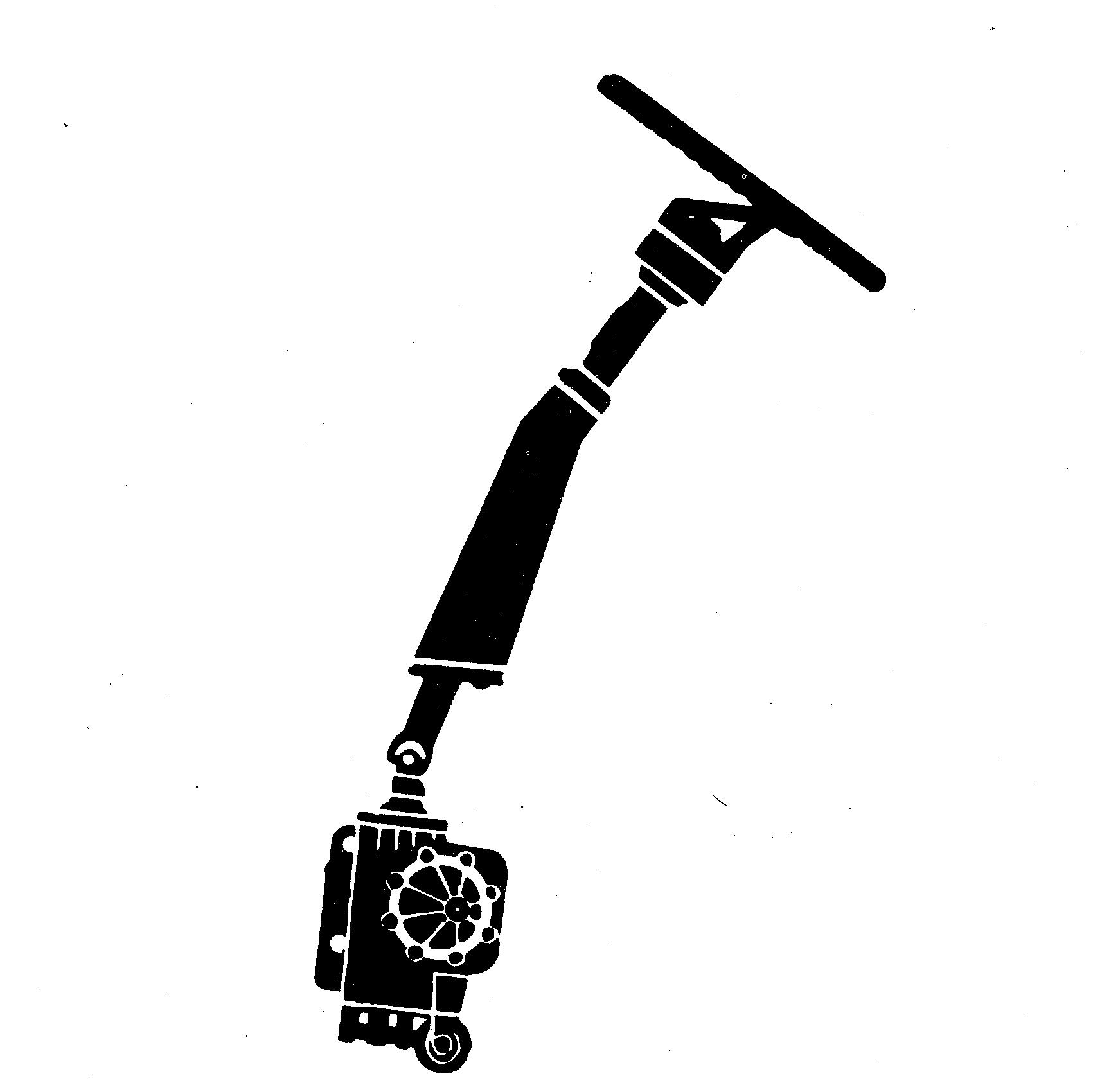 L60-Kormány
