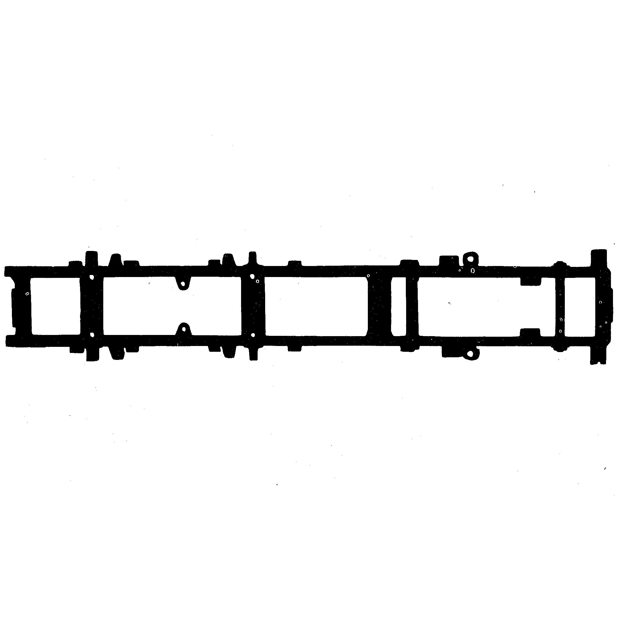 L60-Rhamen