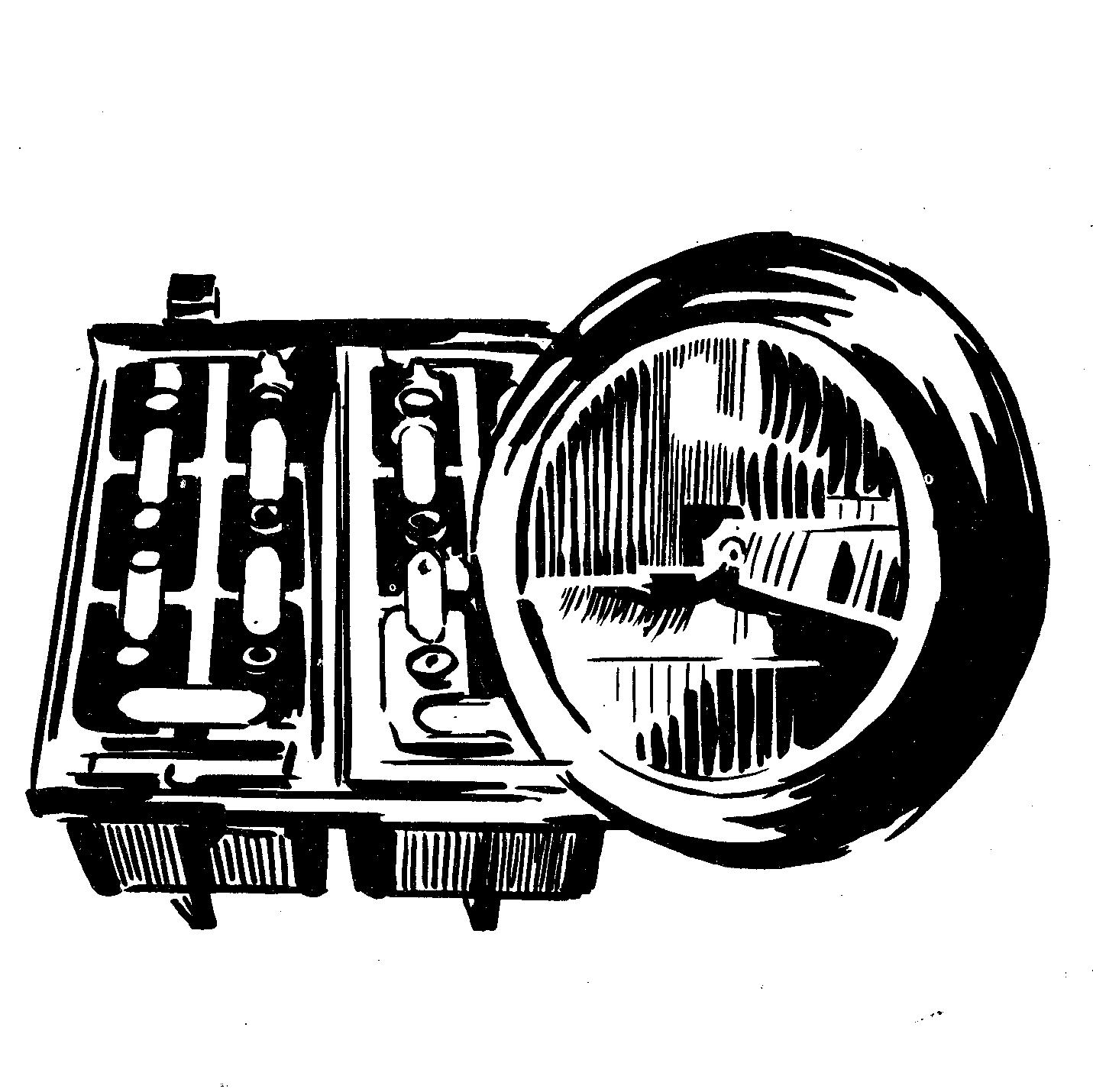 L60-Elektrik