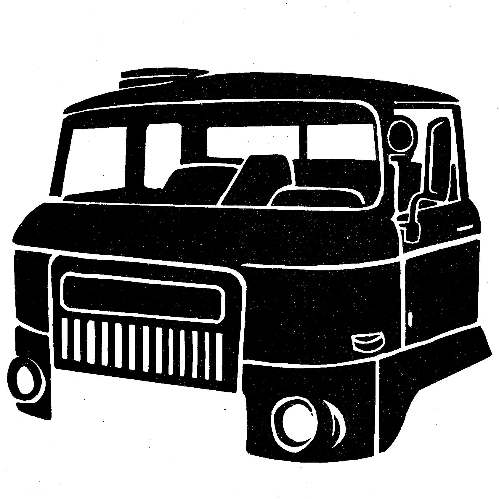 L60-Fülke