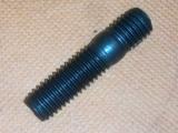 Tőcsavar M10x30, IFA L60-W50