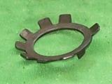 Sebváltó kulisszába, biztosítólemez, IFA L60