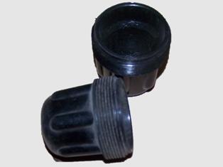 Tápszivattyúhoz ülepítőpohár, IFA W50-L60