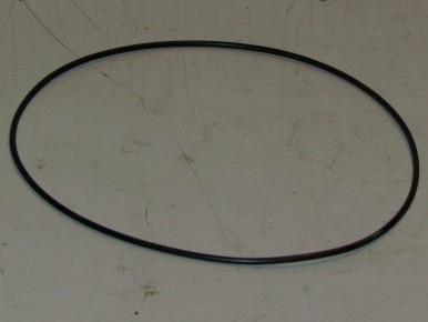 O-gyűrű 130x2
