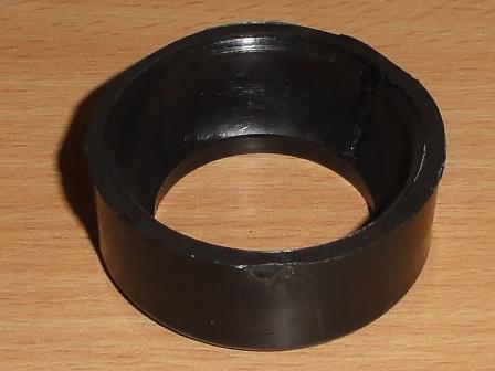 Gömbcsaphoz persely, 40-es, alsó - IFA W50-L60
