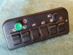 Billenő kapcsoló tábla, IFA W50