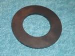 Szivattyú meghajtó tengelyhez, hézagológyűrű, 4mm, IFA L60