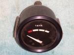 Üzemanyagszint mérő óra, IFA L60