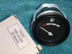 Üzemanyagszint mérő óra, utángyártott, IFA W50
